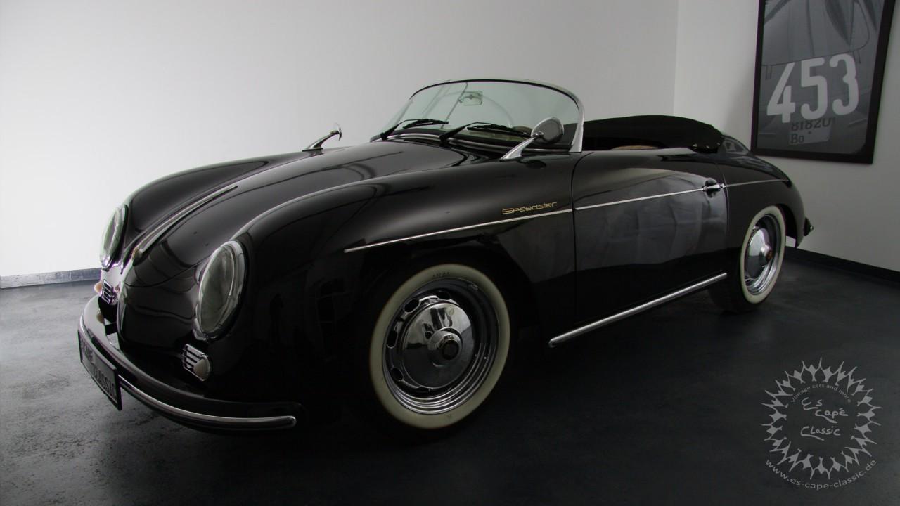 Porsche 356_8