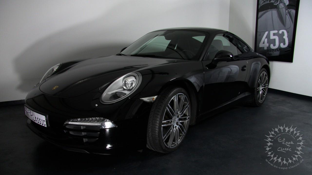 Porsche 911_991_10