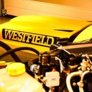 Westfield_7