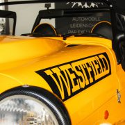 Westfield_3